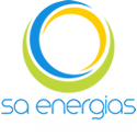 SA Energias