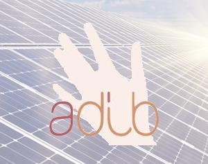 ADIB – Associação para o Desenvolvimento Integral de Barrosas II