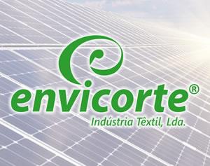 Envicorte - Industria Têxtil, Lda.